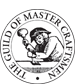 Member Guild of Master Craftsmen